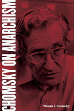 On Anarchism (Penguin Special) by Chomsky, Noam 0241969603 ...